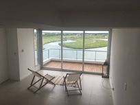 Impecable departamento en Duplex 4amb+dependencia en Q-Bay
