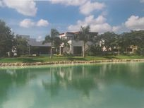 Yucatan Country Club