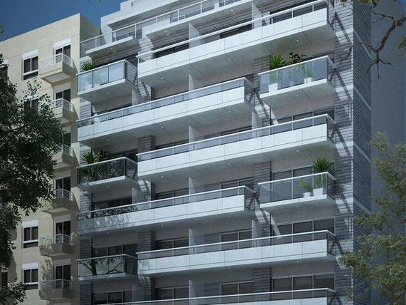 "Venta Departamento en <span itemprop=""addressLocality"">Almagro</span> Capital Federal GUARDIA VIEJA  3750"