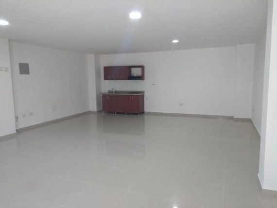 Local En Arriendo En Sabaneta Calle  Larga