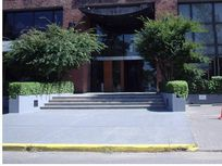 OFFICE PARK EDIFICIO CIBRA-EN VENTA EXCELENTE LOCAL EN PILAR