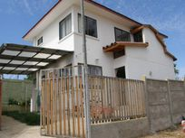 CASA  INDIVIDUAL CENTRAL  BELLOTO    QUILPUE