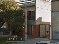 Casa 4 AMB c/Garage - USO COMERCIAL / PROFESIONAL - Lote 409 m² - S.Justo (Ctro)