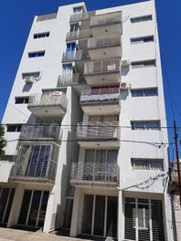 VENDO MODERNO SEMIPISO, ROSARIO, ARROYITO RIO, GAS NATURAL IDEAL RENTA