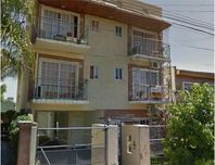 General Gelly Y Obes  1300 - U$D 71.000 - Departamento en Venta