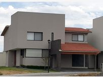 Casa en Venta en Balvanera Golf &Polo Country Club
