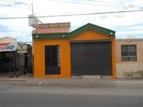 Local Comercial Venta Villa del Real