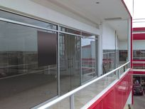Local Comercial en Juriquilla (SSS)