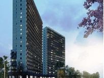 VENTA DE DEPARTAMENTO,HIGH TOWERS ELITE,TORRE I PLAZA