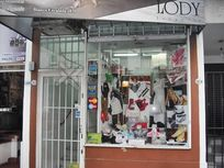 Blanco Encalada 2800 - Belgrano - Local Comercial
