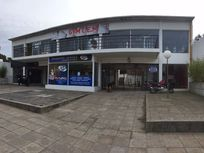 Local comercial Gesell Centro