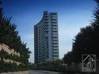 Departamento en Venta en Lomas Country Club