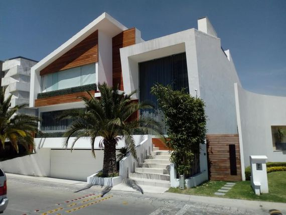 Casa en Venta en Club de golf la vista country club