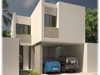 RESIDENCIAL REAL CAMPESTRE CLUSTER 9 CORAL C