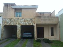 ResidenciaLl del arco