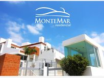 Casa en Venta en Montemar homes