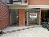 Balcarce casi Catamarca - Local Comercial/Profesional