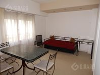 Appartment - Plaza Colon