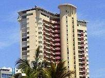 Torre Coral Acapulco