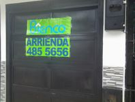 Local En Arriendo En Cali Bretaa