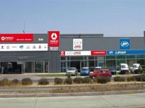 Local 6000m², Santiago, Cerrillos, por UF 650