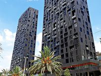 Magma Towers / PENTHOUSE / 202 m2 desde $7,700,000