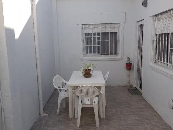 """PH - <span itemprop=""""addressLocality"""">San Andres</span>"""