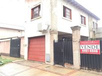 Carrasco  500 - U$D 220.000 - Tipo casa PH en Venta