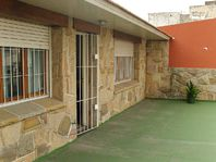 EXCEL. PISO 5 AMB. S/EXP. 223-4468843