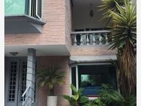 Casa en Venta en Colon Echegaray