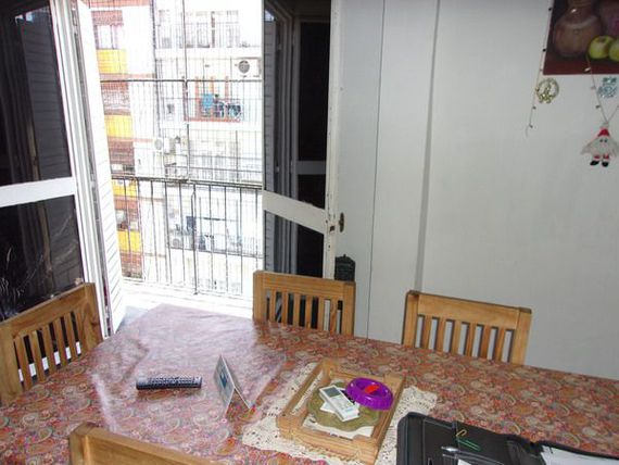 "Venta Departamento en <span itemprop=""addressLocality"">Once</span> Capital Federal <span itemprop=""streetAddress"">Valentin Gomez 2900</span>"
