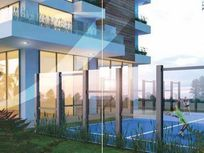 SKG ASESORES Pre-venta  departamentos  en Fairway 9, Bosque Real.
