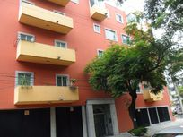 HERMOSO DEPARTAMENTO EN RENTA DENTRO DEL COUNTRY CLUB