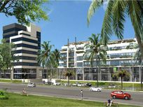NORDELTA - NORTH CORAL PLAZA 100