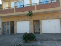 **ALQUILER** Atalaya | Ph 2 Amb + Garage + Patio