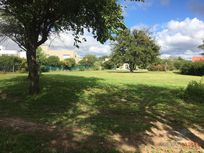 COUNTRY ALTOS DEL CHATEAU - lote 1500m2 etapa 1 - EXCLUSIVO