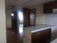 En VENTA Departamento, sector Av. Don Bosco