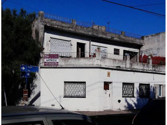 Colon   800 - U$D 130.000 - Terreno en Venta