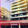 DEPARTAMENTO 4 AMBIENTES  -Depto 2B EXCLUSIVO CATEGORIA SOBRE AV. BUNGE