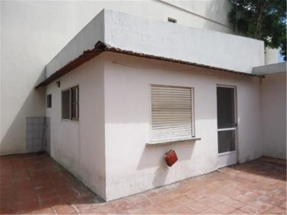 CASA EN VENTA VILLA REAL CAPITAL FEDERAL