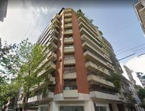 ARENALES 1300