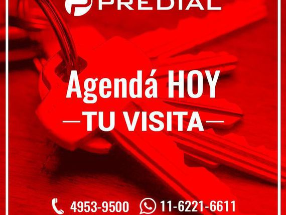 Oportunidad.  Monoamb Divisible. Luminoso. Premium