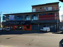 Local - Castelar Sur