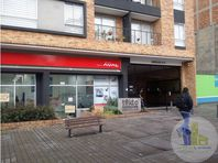 ARRIENDO LOCAL EN CHICO / SECTOR HOTELERO