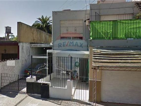 VTA. PH 3amb. MORON CON PATIO Y TERRAZA