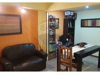 PH 3 AMBIENTES EN VENTA GENERAL PACHECO