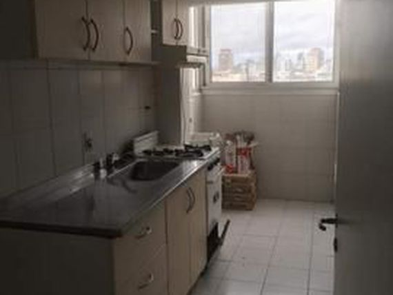 """Appartment - <span itemprop=""""addressLocality"""">Palermo</span>"""
