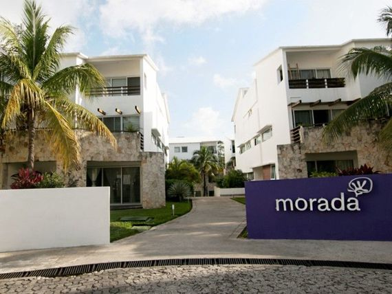 "DEPARTAMENTO MORADA, <span itemprop=""addressLocality"">Playa Car Fase II</span>"