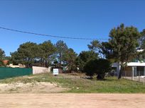 Terreno en Pinar, espectacular vista a arroyo. Oportunidad! cw86897
