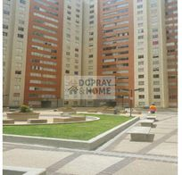 Apartamento Parque central de Occidente